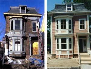 Denver-Historic-Home-Restoration